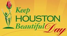KeepHoustonBeautifulDay