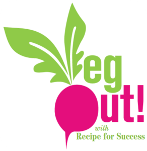VegOut! with Recipe for Success